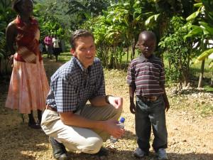 2010 09 19_Haiti_0338